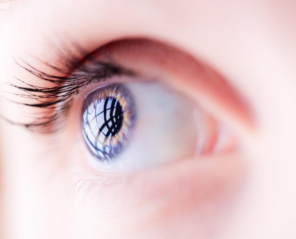 chirurgie ochi cu laser diagrame de îmbunătățire a vederii